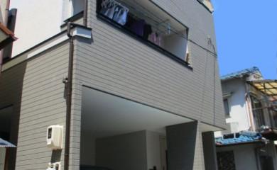 cv-hamamura180719