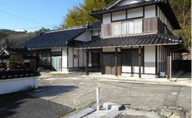 kitahiroshima20210628