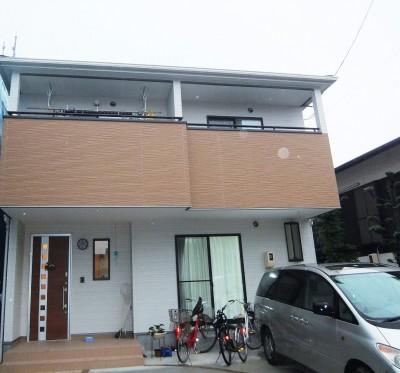 midori-f01