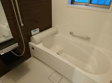 shiroyama-bath