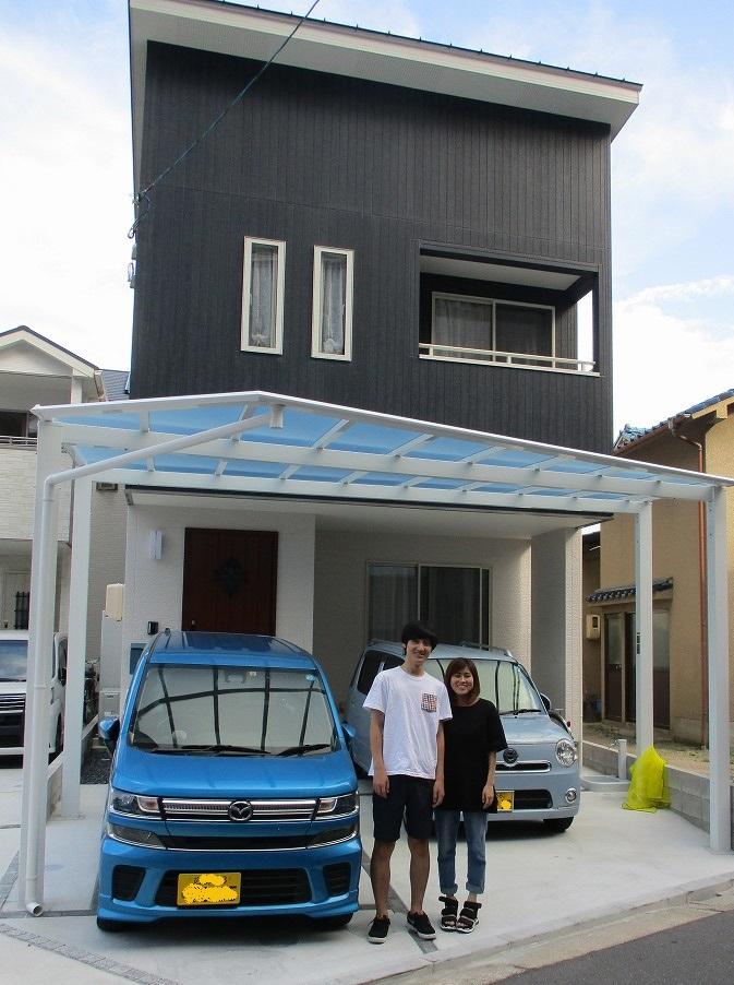 yaga-fsama190926